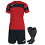 JOMA-FOOTBALL-TEAM-KIT-FULL-MATCHING-TEAMWEAR-STRIP-MENS-BOYS-KIDS-CHILDRENS-NEW thumbnail 5
