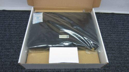 Vertical  7500-10 VOIP Phone System New in the box