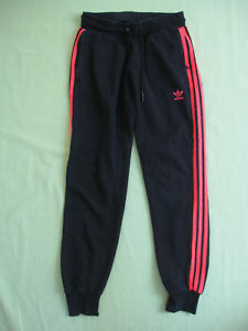 Adidas Femme Pantalon Originals Survetement Noir Vintage Style 38 dwgTO1gq 3b9815c2203