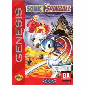 Sonic-the-Hedgehog-Spinball-Sega-Genesis-Game-CLEAN-VG
