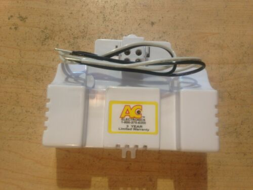 NEW ELECTRONIC BALLAST FOR 38W 2D FLUORESCENT LAMP WITH 4 PIN SOCKET