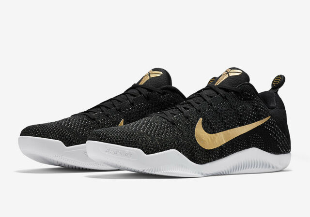 Nike Kobe XI Elite GCR Great Career