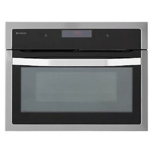 Image Is Loading Aeg Built Jlbimw03 In Microwave And Grill