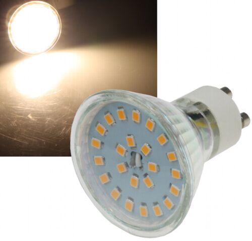 ChromEinbaustrahler Sets 1-/>10erFeuchtraum LED Leuchten230V7WIP44