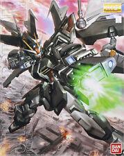 Bandai Ban148997 1/100 Snap Strike Noir Gundam Banh8997