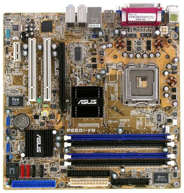 P5GD1-TML S MOTHERBOARD WINDOWS 8 DRIVER