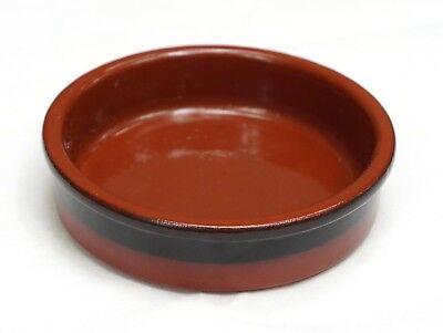 Backbleche & -formen Auflaufformen Besorgt Tapas Schale Keramik Cermer Auflauf Backen Vorspeisen Crumble Clafoutis Dessert