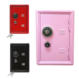 1X-Creative-Piggy-Bank-Mini-Atm-Money-Box-Password-Digital-Coins-Cash-DeposQ3U3