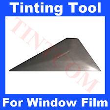 Spatola Per Installazione Pellicola Oscurante Vetri-Platinum Corner Tool