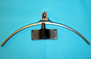 Genuine-LG-OLED55B8SLC-55-034-Smart-4K-Ultra-HD-HDR-OLED-TV-Stand-MAZ659858