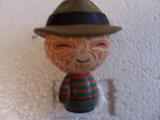 Funko POP! Freddy Cruger Action Figure Lot#z76