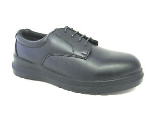 Top Rated Resurant Work Shoes