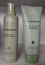 Aveda Pure Abundance Volumizing Clay Conditioner 6.7 Oz