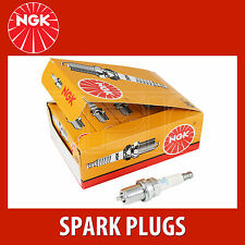 Bujia Ngk Spark Plug Bp7es-Pack 10-Bujía (Ngk 2412)