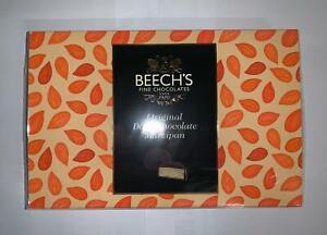 Beech-039-s-Original-Dark-Chocolate-Marzipan-2-x-150g-Boxes