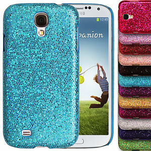 custodia samsung s4 mini