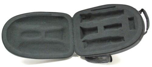 NEW SET//6 LEBLANC BLISS Bb CLARINET CASE BACK PACK STRAPS ITEM #7860