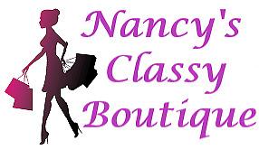 Nancys Classy Boutique
