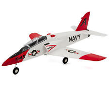 VLTX-1030 Volantex R/C Goshawk T-45 RTF Electric Jet Airplane