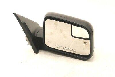 New Right Passenger Side Power Door Mirror for 08-10 Ford Edge 128-1806