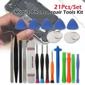 Mobile-Cell-Phone-Screen-Opening-Repair-Tools-Kit-Screwdriver-for-iPhone-6-7-8-X