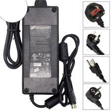 Sparkle Power FSP Group AC Adapter Par M5050 9NA1501815 FSP150-AHAN1-5 Pin