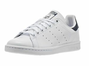 ... Adidas-Stan-Smith-Homme-UK-10-EU-44-