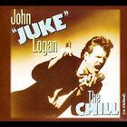 "Chill (Re-Chilled) [Remaster] by John ""Juke"" Logan (CD, Jul-2007, Mocombo Records)"