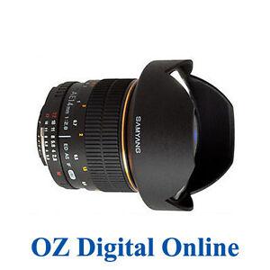 New-Samyang-AE-14mm-f-2-8-ED-AS-IF-UMC-Aspherical-for-Nikon