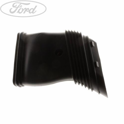 Genuine Ford Focus MK2 Focus C-Max Air Box Connecting Tube 1485770