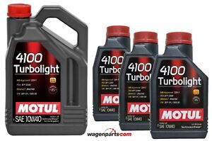 Aceite-Motor-Motul-4100-Turbolight-10W40-8-litros