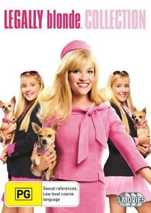 Legally-Blonde-1-2-3-DVD-R4