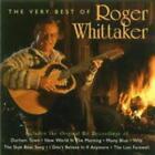 Best Of,The Very von Roger Whittaker (2002)