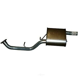 Exhaust Mounting Component Mazda