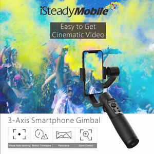Hohem-Isteady-3Axis-Handheld-Mobile-58-89mm-Width-Smartphone-Gimbal-Stabilizer