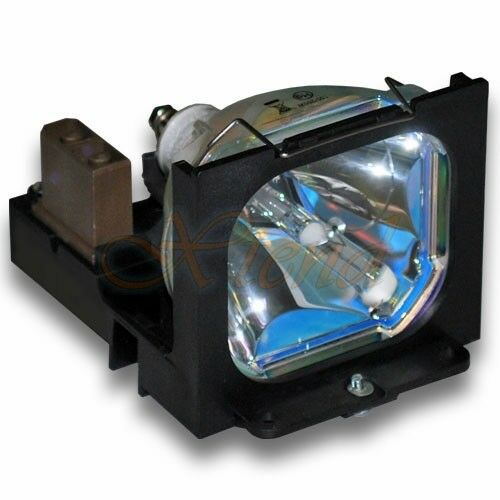 Projector Lamp Module for TOSHIBA TLP-450