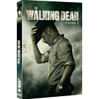The Walking Dead. Stagione 9. Serie TV (DVD, 2019, Warner Bros)