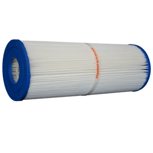 Pleatco-PRB25-IN-Rainbow-Dynamic-25-C4326-Spa-Filter-Cartridge-FC-2375
