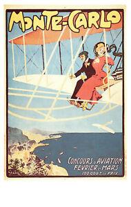 R262948-Monte-Carlo-Concours-D-Aviation-Fevrier-et-Mars-Jules-Alexandre-Grun