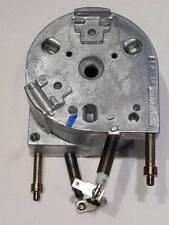 Neu Durchlauferhitzer zu Jura Bosch Siemens Nivona Krups Thermoblock Heizung