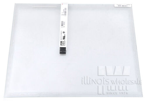 "Elo E222322 12"" Touchscreen Glass (SCN-AT-FLT12.1-M08-0H1-R) (New)"