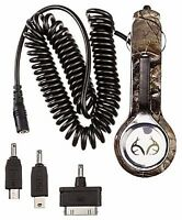 Realtree Camo Multi Tip Car Charger Free Shipping
