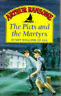 The Picts and the Martyrs by Arthur Ransome (Paperback, 1993)