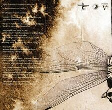 Karnivool - Themata [New CD]
