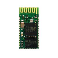 HC-06 30ft Wireless Bluetooth RF Transceiver Modul serial RS232 TTL Wifi Gut DE