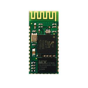 HC-06-30ft-Wireless-Bluetooth-RF-Transceiver-Modul-serial-RS232-TTL-fuer-arduino