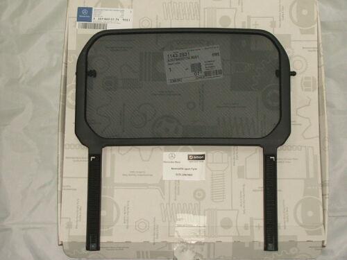 10-15 kein PDC keine SRA Stoßstange vorne schwarz VW Caddy 2K 2C Bj