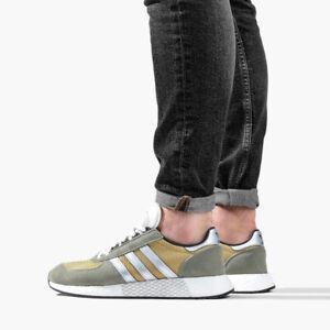 Sneakers Originals Techg27416 Zu Herren Adidas Schuhe Details Marathon KTF1lc3J