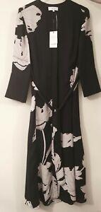 Reiss-Women-s-Dress-Size-10UK-EU38-RRP-225