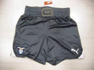M Cortos Lazio G 2011 Portero Pantalones Gk 25 Shorts Bqqf5x0n